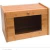 Rebrilliant breadbox