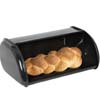 Wayfair Basics breadbox