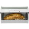 Williams Sonoma breadbox