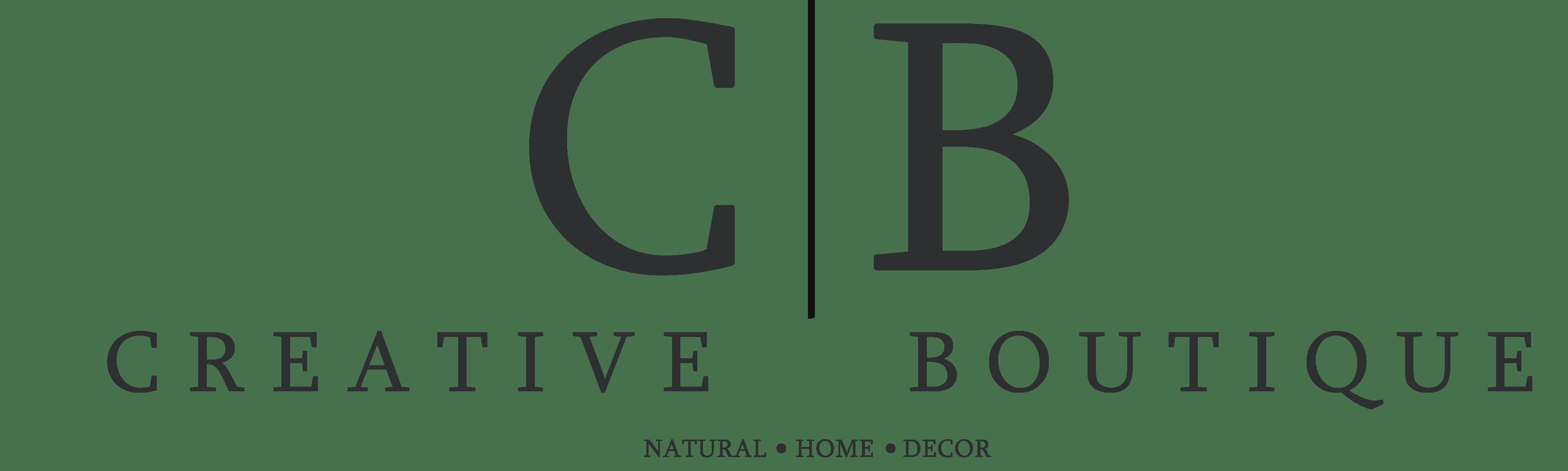 Creative Boutique Store