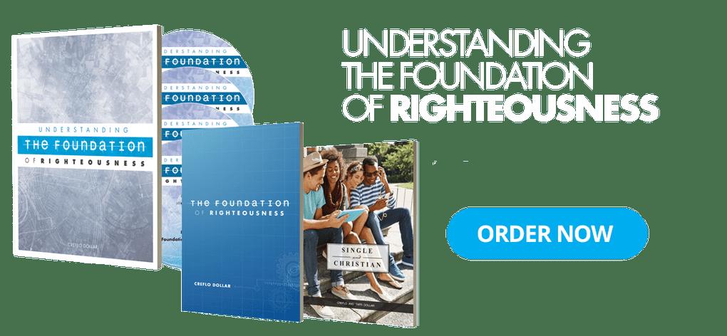 understanding_righteoussness-2