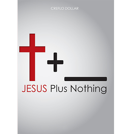 Jesus_Plus_Nothing