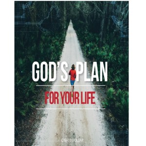 god%27s_plan_for_your_life