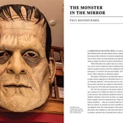 Guillermo-del-Toro-At-Home-with-Monsters-Inside-His-Films-Notebooks-and-Collections-0-2