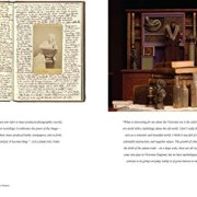Guillermo-del-Toro-At-Home-with-Monsters-Inside-His-Films-Notebooks-and-Collections-0-4