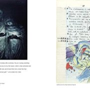Guillermo-del-Toro-At-Home-with-Monsters-Inside-His-Films-Notebooks-and-Collections-0-5