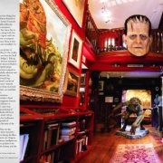 Guillermo-del-Toro-Cabinet-of-Curiosities-My-Notebooks-Collections-and-Other-Obsessions-0-2