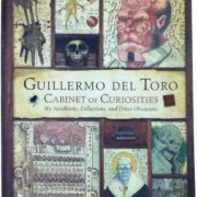 Guillermo-del-Toro-Cabinet-of-Curiosities-My-Notebooks-Collections-and-Other-Obsessions-0-8