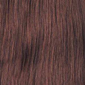 Di Biase Hair Extensions