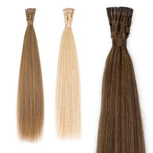 I-Tip Hair & Accessories