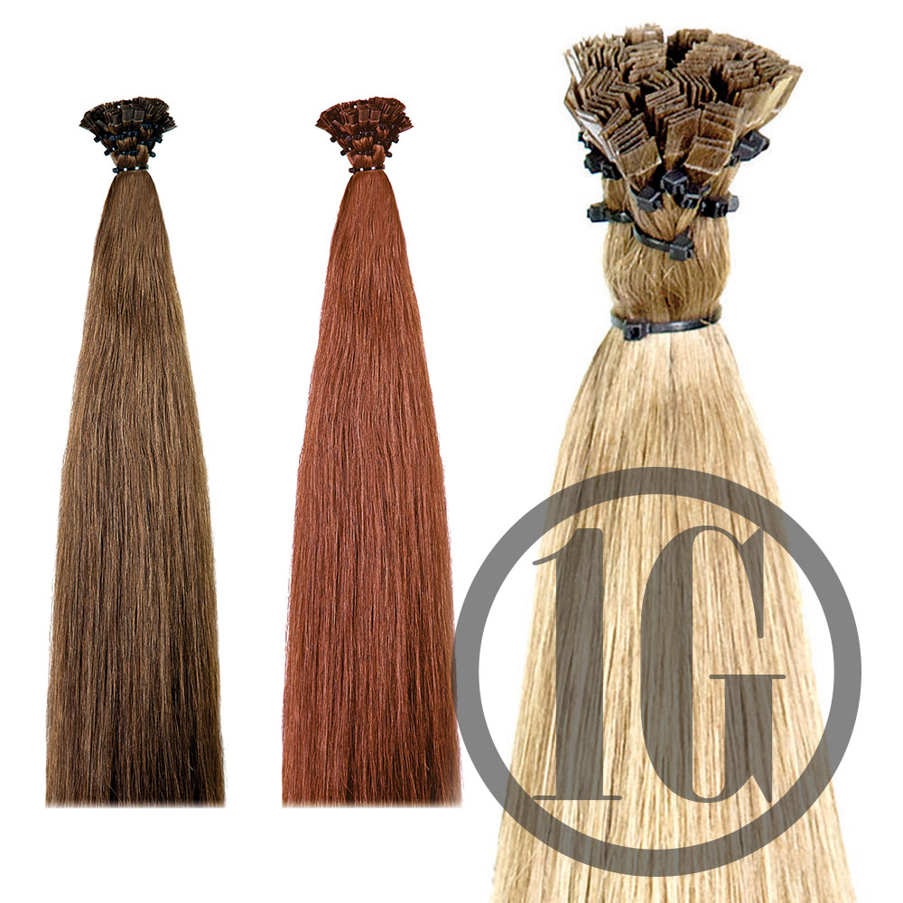 1g Fusion Extensions Di Biase Hair Extensions Usa Store