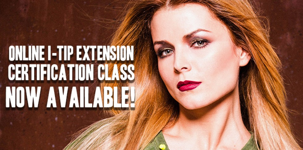 Di biase hair extensions usa store leading the way in quality di biase i tip hair extensions banner pmusecretfo Gallery