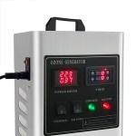 Generatore di Ozono portatile DPA-5G img2