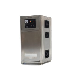 Generatore di Ozono DPA-50G-sanificatore-per-uso-industriale-certificazione-ce-rohs/