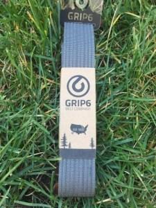 Grip6 Strap