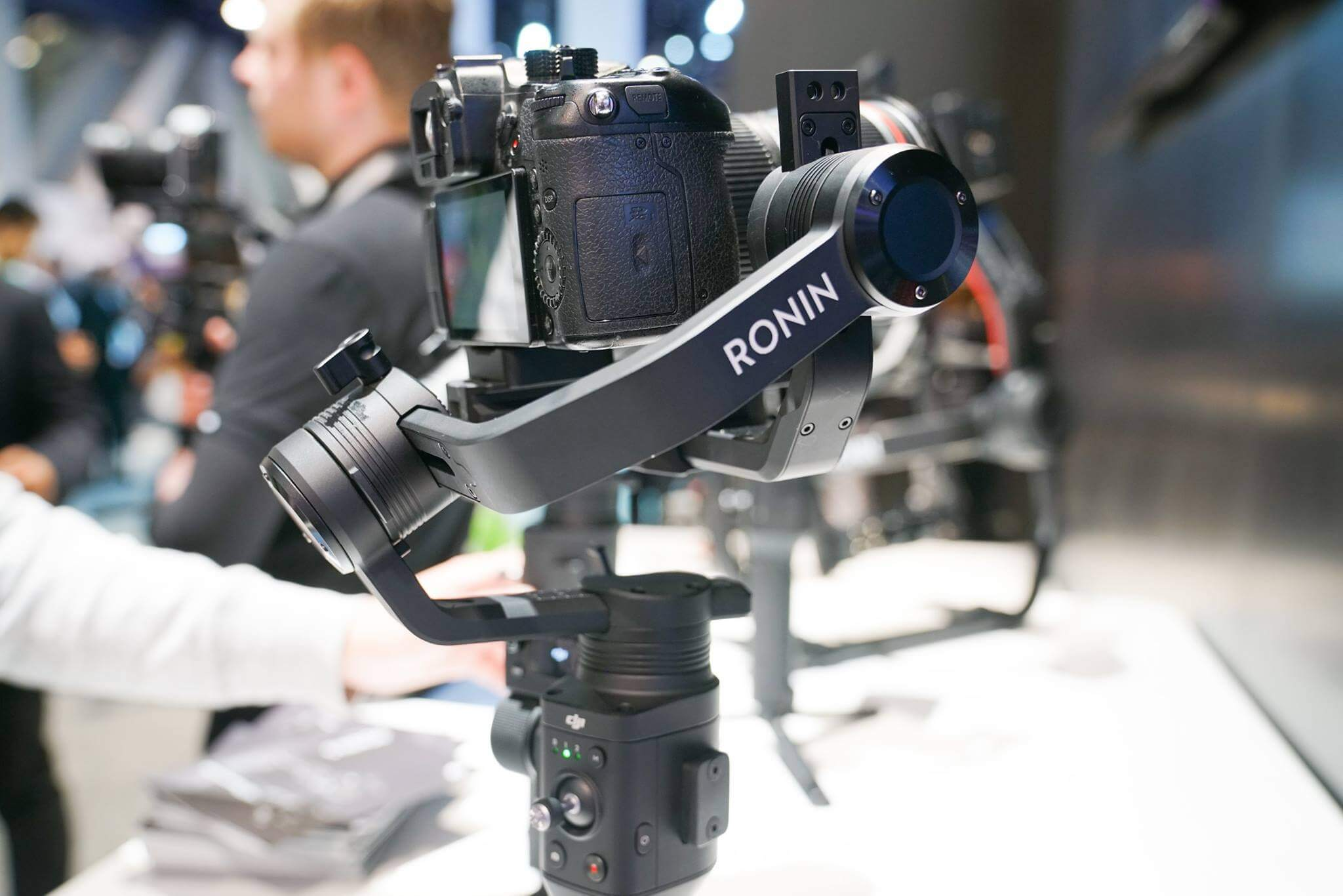 Image result for DJI Ronin S - buy now