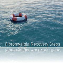 Fibromyalgia Life Preserver