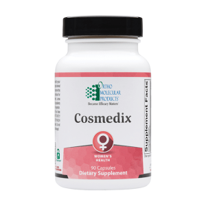 Cosmedix | Holistic & Functional Medicine for Chronic Disease