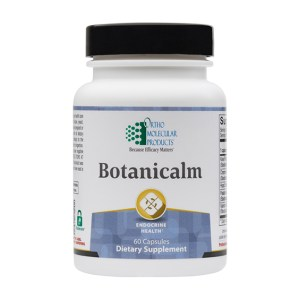 Botanicalm | Holistic & Functional Medicine for Chronic Disease
