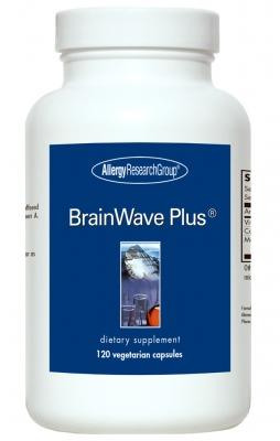 Brain wave Plus