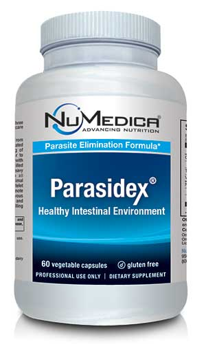 Parasidex