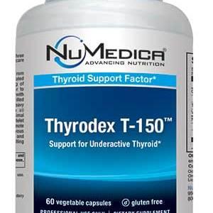 Thyrodex T-150