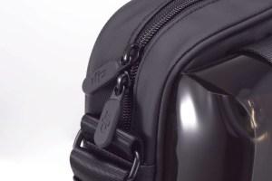 Bag Mini 2