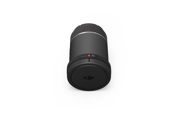 X7 - 35mm
