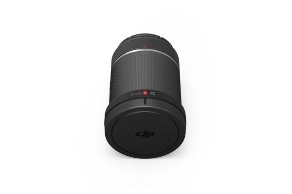 X7 - 50mm