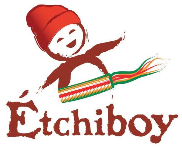 Étchiboy Gift Code Code Cadeau 1
