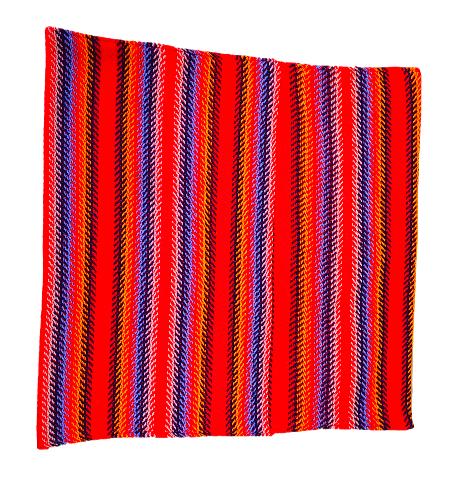 L'Assomption Pillowcase for Throw Pillow Housse de Coussin 2