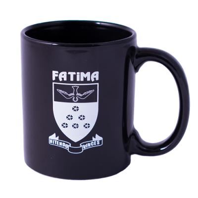 coffee-mug-black-1