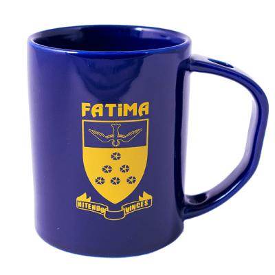 coffee-mug-blue-2