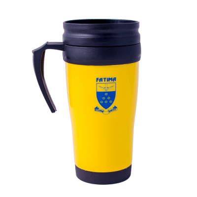 cup-yellow