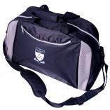 sports-bag-black