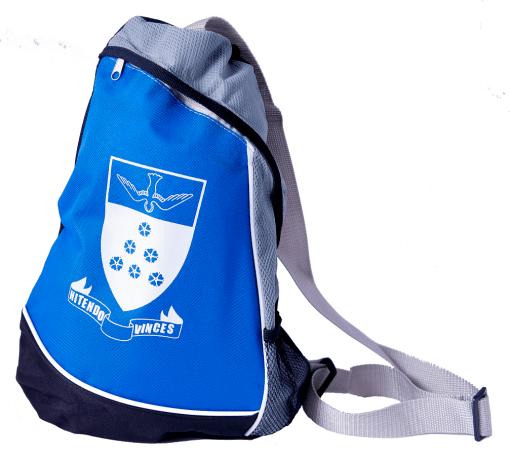 strap-bag-blue