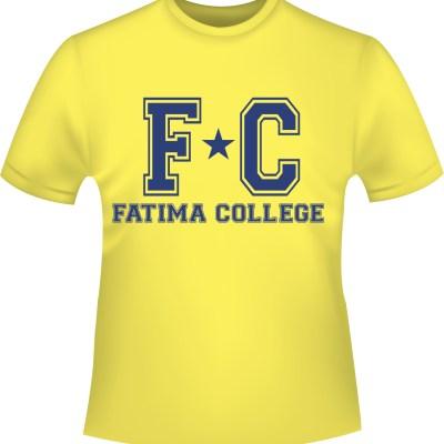 FC---Yellow