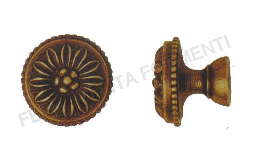 From the formae range of furniture handles by colombo design. Pomolo Per Mobile Porro 0130 Pomello
