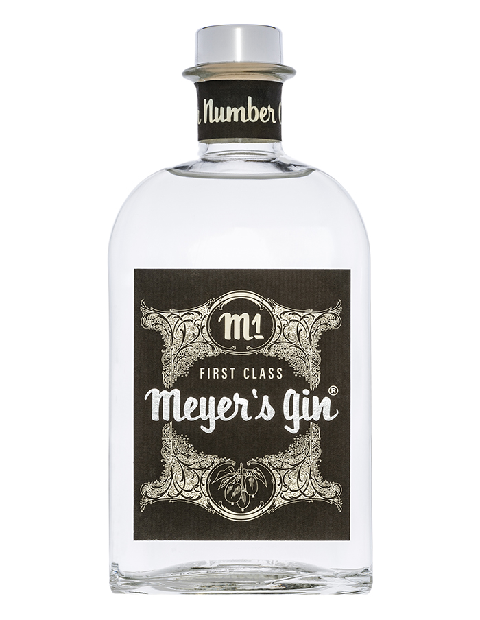 meyers-gin-bottle