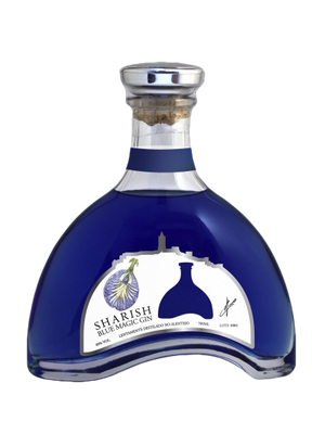 sharish-blue-magic-gin-bottle
