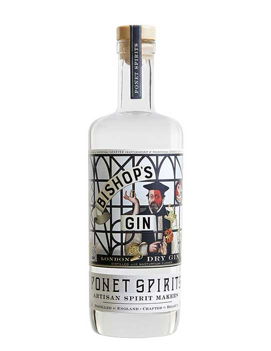 bishop-gin-bottle