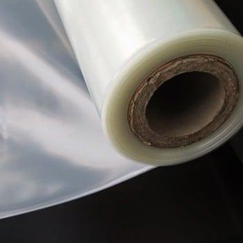 plastik uv hidroponik