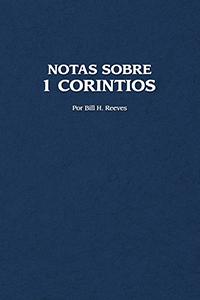 Notas Sobre 1 Corintios