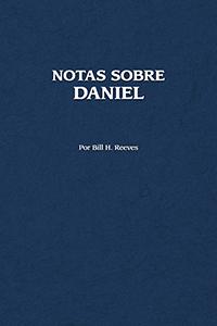 Notas Sobre Daniel