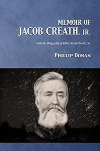 Memoir of Jacob Creath, Jr.