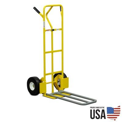 67317 Folding Panel Cart-800