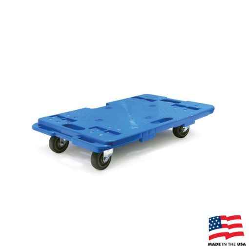 American Cart Equipment Dolly