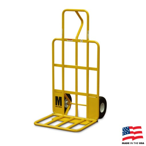 American Cart Multi Mover Hand Truck
