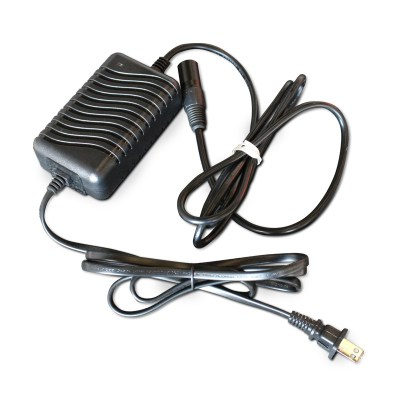 Overland Charger for Power-X-Change Battery - 24V, 2A