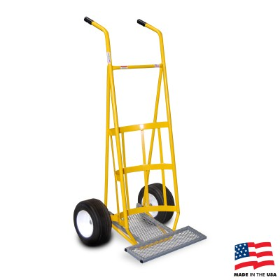 American Cart Landscaping Hand Truck
